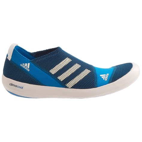 Adidas Boat Shoes by Adidas Outdoor Climacool Boat Sl Boat Shoes For