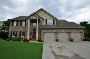 Houses For Sale In Springfield Mo