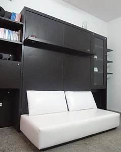 wall mounted beds with sofa sofa the honoroak With wall mounted sofa bed