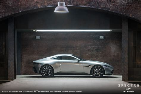 Aston Martin Db10 Wallpapers Vehicles Hq Aston Martin