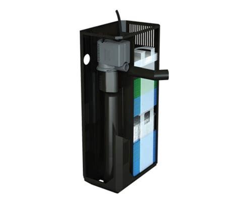 juwel bioflow 8 0 filter system gardensite co uk