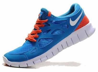 Nike Transparent Shoe Sneakers Running Clipart Air