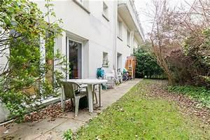 Le Bon Coin Fr Immobilier 77 : appartement 4p vendre paris 20 terrasses et jardins ~ Dailycaller-alerts.com Idées de Décoration