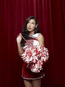 Glee Season 3 Class Photos (Plus a Spoiler or Two ...