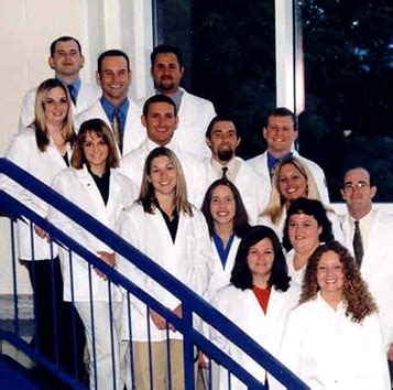 class pictures  pahx associates physician