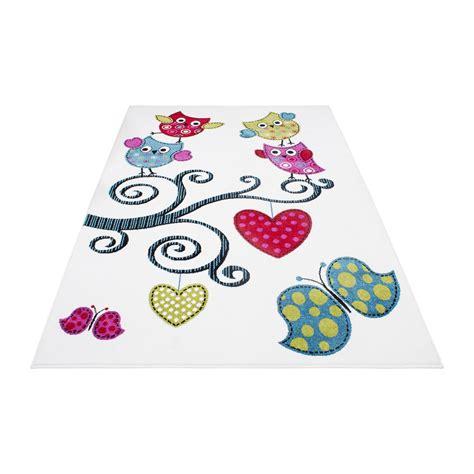 tapis chambre enfants tapis enfants pas cher maison design wiblia com