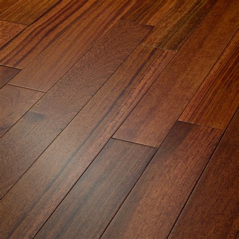 prefinished hardwood flooring domestic hardwoods