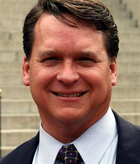 Gov Martin O'malley Names Gop Del Hershey To Pipkin Vacancy Tribunedigitalbaltimoresun