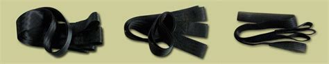 Hennessy Hammock Straps by Specials Our Current Lightweight Hammock Specials
