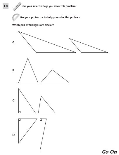 fifth grade math problems new york state tests 5th grade math 2010 gary rubinstein 39 s has moved