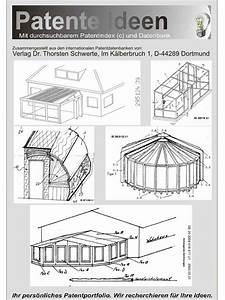 Wintergarten Preis Berechnen : wintergarten selbst bauen technologie auf 533 seiten dr thorsten schwerte computer verlag ~ Sanjose-hotels-ca.com Haus und Dekorationen