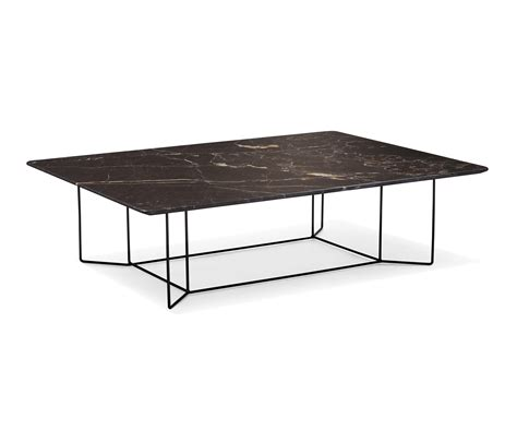 walter knoll oki table oki table lounge tables by walter knoll architonic