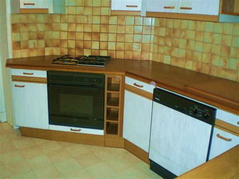 comment recouvrir un carrelage de cuisine carrelage cuisine a renover