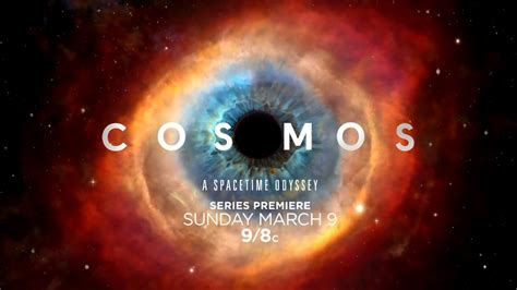 Art Of Science Peter Griffin Helps Explore The 'cosmos