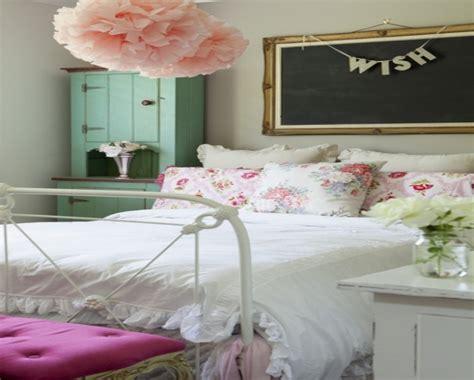 pretty bed rooms paris bedroom curtains girls paris