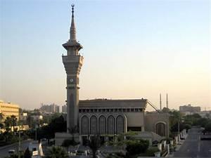 Arab - Israeli Conflict - WriteWork
