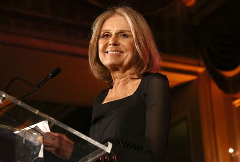 Gloria Steinem Buys Another Apartment in Townhouse on ...