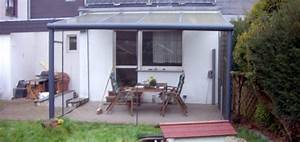 Sonnenschutz überdachte Terrasse : berdachte terrasse mit unauff lligen katzennetz system katzennetze nrw der katzennetz profi ~ Sanjose-hotels-ca.com Haus und Dekorationen