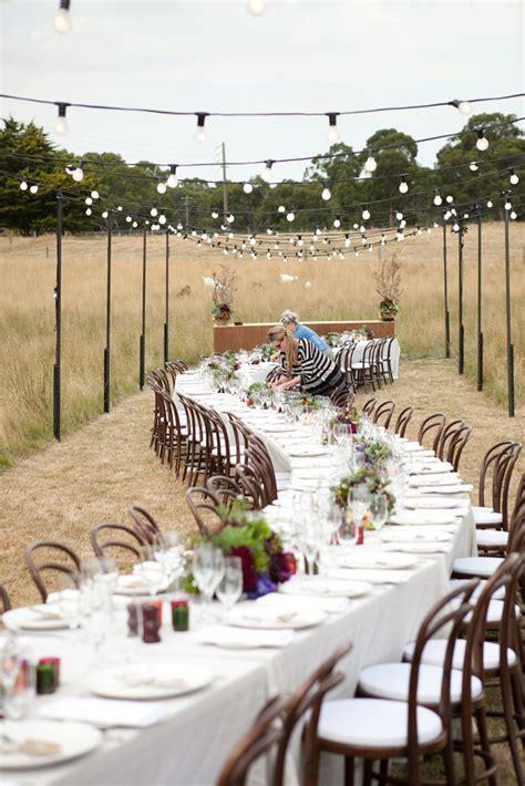 feast   field  style