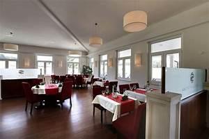 Best Western Baltic Hills : hotel best western plus baltic hills usedom korswandt 4 sterne hotel ~ Markanthonyermac.com Haus und Dekorationen