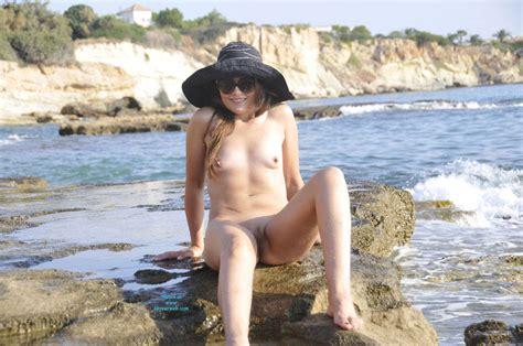 Sun And Sea July Voyeur Web