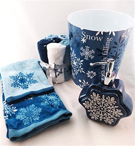 Disney Frozen Bathroom Accessories by Disney Frozen Bathroom Decor And Accessories