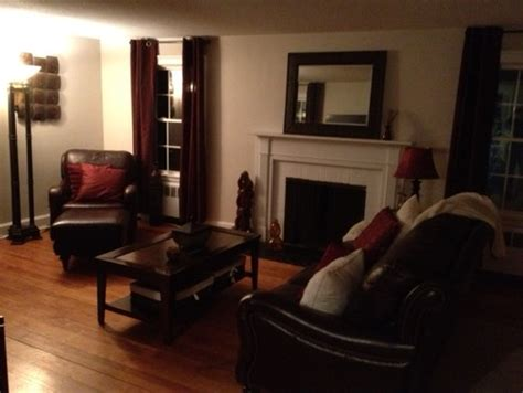 Need Help Redecorating My Living Room. Kitchen Under Cabinet Lights. White Kitchen Cabinet Doors Replacement. Tall Kitchen Cabinet Pantry. Tall Kitchen Pantry Cabinet Furniture. Hardwired Under Cabinet Lighting Kitchen. Chalk Paint For Kitchen Cabinets. How To Strip Kitchen Cabinets. Best Paint Color For Kitchen With Dark Cabinets