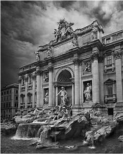 Italy by Paul Roark