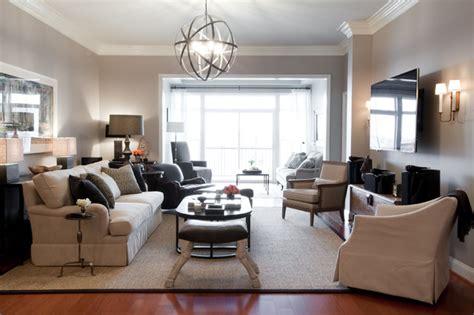bachelor pad contemporary living room baltimore