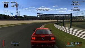 Gran Turismo Jeux : gran turismo 4 platinum playstation 2 jeux torrents ~ Medecine-chirurgie-esthetiques.com Avis de Voitures