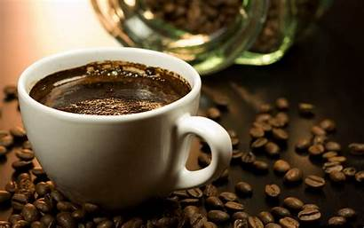 Coffee Liver Disease Cut Experts Risk Daily