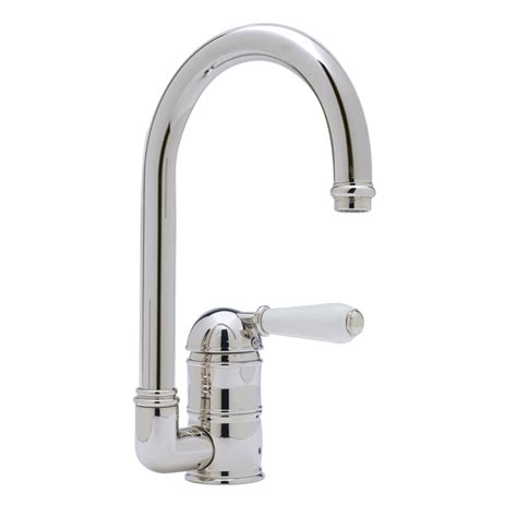 kitchen sink fixtures rohl country bath faucets 2712