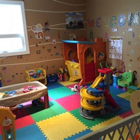 s home daycare in markham toddler kindergarten 987 | 1501705160 image2