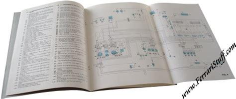 workshop manuals