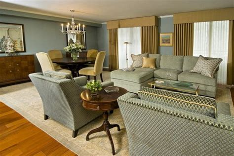 calming colours for living room relaxing paint colors for living room modern house