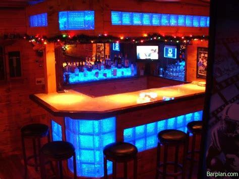 hot summer cool basement barplancom