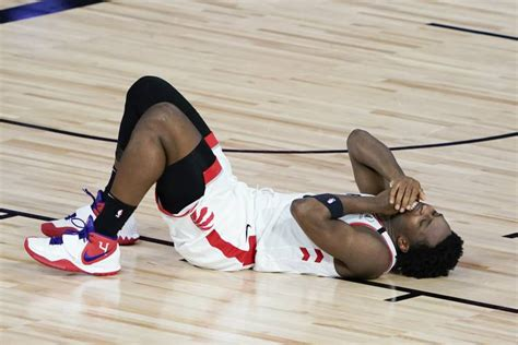 Celtics roll past Raptors 112-94, take 1-0 East semis lead