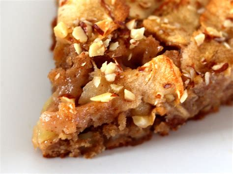 These norwegian spiced cookies are typically prepared with a buttery pastry that is enriched with syrup (sirap), cinnamon. Norwegian Apple Cake   Easy cake recipes, Apple cake, Cooking and baking