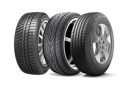 30% Off Ceat Tyres In Sri Lanka