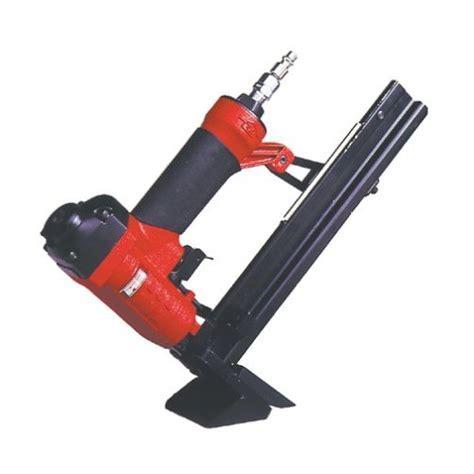 Flooring tool rental at Pioneer Rentals Inc. Serving
