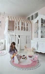 teppich rund kinderzimmer kinderzimmer teppich verlegen und dem kinderzimmer charakter verleihen