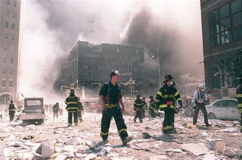 terrorism   hidden health legacy   shows