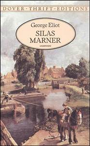 Silas Marner Essays Essay Life Is Beautiful Silas Marner Essays For  Silas Marner Essays For College Write Me A Book Review For College also Article Writing Service Review  Purchase A Custom Powerpoint Presentation