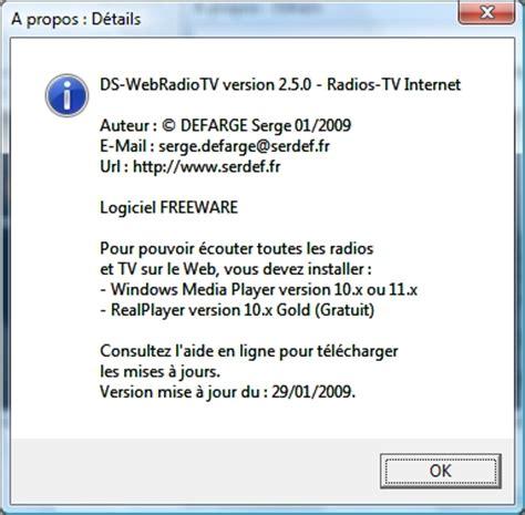 Telechargement Km Media Player Derniere Version