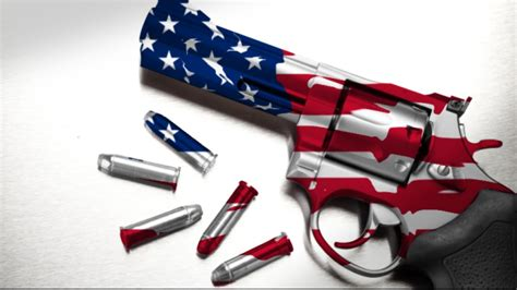 Distressed American Flag Wallpaper Quot Historic Quot Gun Rights Bill Expected To Be Signed Into Law In Georgia The Daily Sheeple