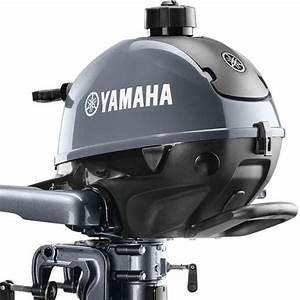 Yamaha Motor F2 5smhb  2 5 Hp  15 Shaft  Tiller  Manual