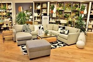 super user With american home furniture riyadh