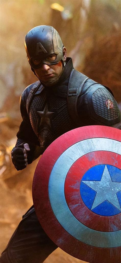 We have 60+ amazing background pictures carefully picked by our community. Pin by PrO_RaZe Wallpapers on ⚜️PrO_RaZe⚜️Phone Wallpapers | Captain america wallpaper, Captain ...