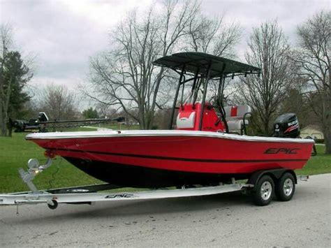 Epic Pontoon Boats by 46 Best Boats Images On Boats Boats And