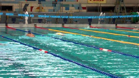 Il Gabbiano Napoli 4 176 Trofeo Il Gabbiano Napoli Nuoto Master 200 Rana